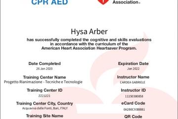 0A2B0C93BBB1-Hysa-Arber